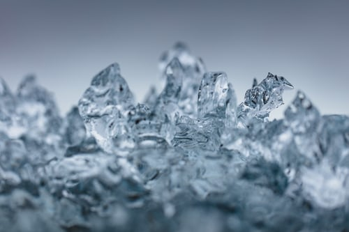 De vele gezondheidsvoordelen van diamantschilderen