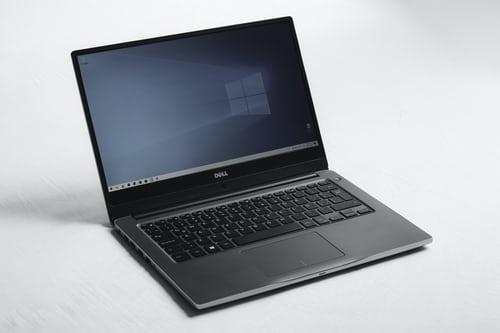 Voordelen van het hebben van een laptop