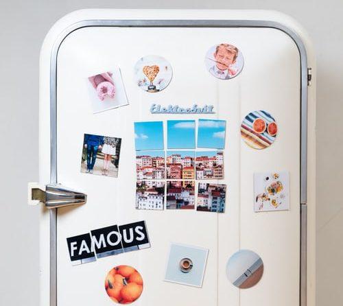 De belangrijkste kenmerken van koelkasten en diepvriezers