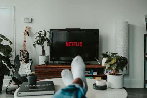 3 Voordelen van TV kijken