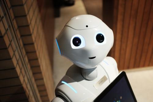 Voordelen van Robotic Process Automation (RPA)