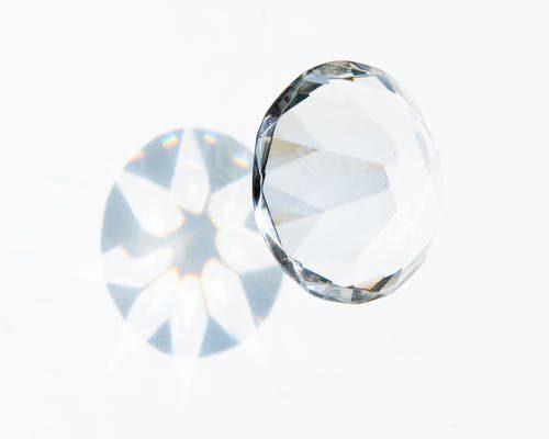 Voordelen van Diamond Painting voor jouw geest