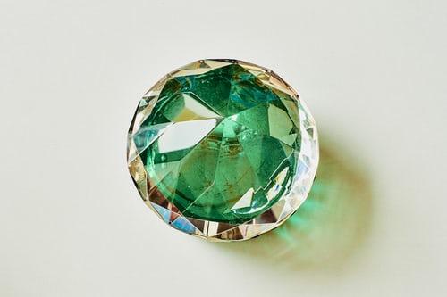 Alles wat je moet weten over diamond painting voor beginners